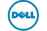 Dell Multimedia Keyboard-KB216 - Swiss (QWERTZ) - Black