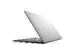 "Dell XPS 15 7590, Core i9-9980HK (16MB, to 5.0 GHz, 8 core), 15.6"" 4K UHD (3840x2160) Anti-Reflective Touch 500-Nits, 32GB DDR4-2666MHz (2x16G), 1TB M.2 PCIe NVMe SSD, GTX 1650 4GB GDDR5, Killer Wi-Fi 6 AX1650 BT 5.0, Win 10 Home, 3Y NBD"