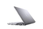 "Dell Latitude 5410, Intel Core i7-10610U (8M Cache, 4C, 1.8 GHz up to 4.9 GHz), 14"" FHD (1920 x 1080) AntiGlare, 8GB (1x8GB) 2666MHz DDR4, 256GB M.2 SSD, Intel UHD Graphics, 802.11ax, BT, Cam and Mic, Backlit KBD, Ubuntu, 3Y Basic Onsite"