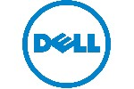 Dell Networking X1018 Smart Web Managed Switch, 16x 1GbE and 2x 1GbE SFP ports