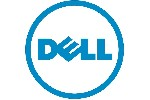 Dell 300GB 10K RPM SAS 12Gbps 2.5in Hot-plug Hard Drive, 3.5in HYB CARR, CusKit