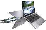 "Dell Latitude 9420 2-in-1, Intel Core i7-1185G7 (3.0GHz, 4C, 12M) 14"" QHD+ (2560x1600) Touch, 16GB 4266MHz LPDDR4x, M.2 512GB, Intel Iris Xe Graphics, Wi-Fi 6E + BT 5.1, Qualcomm X55 5G eSIM, Bkl Kbd, IR Cam, Windows 10 Pro, 3Yr ProSupport and NBD"
