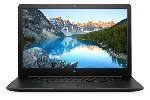 """Dell G3 3779, Intel Core i7-8750H (up to 4.10GHz, 9MB), 17.3"""" FHD IPS (1920x1080) AG, HD Cam, 16GB 2666MHz DDR4, 2TB HDD+256GB SSD, NVIDIA GeForce GTX 1060 6GB GDDR5, 802.11ac, BT 5.0, Backlit Keyboard, FingerPrint, Linux, Black, 3Y NBD"""