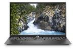"""Dell Vostro 5502, Intel Core i5-1135G7 (8MBCache, up to 4.2 GHz), 15.6"""" FullHD (1920x1080) WVA Anti-Glare, HD Cam, 8GB, 1x8GB, DDR4, 3200MHz, 512GB M.2 PCIe NVMe SSD, GeForce MX 330, 802.11ac, BT, Bkt KBD, Linux, Grey, 3Y BO"""