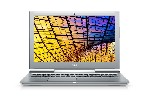 "Dell Vostro 7580, Intel Core i5-8300H Quad-Core (up to 3.90GHz, 8MB), 15.6"" FullHD (1920x1080) IPS Anti-Glare, HD Cam, 8GB 2666MHz DDR4, 1TB HDD+128GB SSD, NVIDIA GeForce GTX 1060 6GB GDDR5, 802.11ac, BT 5.0, Backlit Keyboard, Linux, Platinium, 3Y NB"