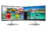 "Dell S2318HN, 23"" Wide LED, IPS Anti-Glare, Ultrathin, FullHD 1920x1080, 6ms, 1000:1, 8000000:1 DCR, 250 cd/m2, VGA, HDMI, Black&Silver"