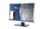 "Dell U2412M, 24"" Wide LED, IPS Panel, UltraSharp, 8ms, 2000000:1 DFC, 300 cd/m2, 1920x1200 HD, 5 USB, DVI, DisplayPort, Height Adjustable, Pivot, White"