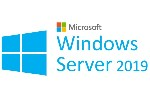 Dell MS Windows Server 2019 5CALs User