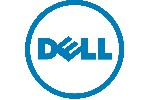 NPOS - Dell Memory Upgrade - 8GB - 1RX8 DDR4 UDIMM 2666MHz ECC (Sold with server only)
