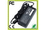 Захранващ Адаптер (заместител) Dell 20V / 4.5A special 3 hole 3 prong  /57079900037/