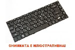 Клавиатура за Dell  Latitude E5530 E6520 US Black With Point stick с КИРИЛИЦА  /5101040K020_BG/
