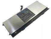 Батерия за DELL XPS 15z L511Z 75WY2