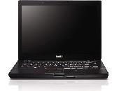 Лаптоп DELL Dell-E6410-i5/4/250-A
