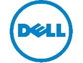 """500GB 3.5"""" HDD Dell 7200rpm"""