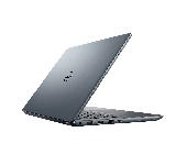"""Dell Vostro 5490, 14.0"""" (1920x1080) AG WVA, Core i5-10210U (6MB, up to 4.2 GHz), 8GB (onboard+1 slot) DDR4 2666MHz, 256GB M.2 PCIe NVMe SSD, Intel UHD, no DVD, 45 Watt, 3-Cell  42WHr, 802.11ac + BT 5.0, US Backlit Kbd, Ubuntu, Urban Grey, 3Y BOS"""