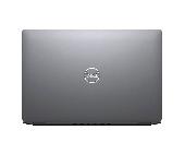 "Dell Latitude 5420, Intel Core i5-1135G7 (8M Cache, up to 4.20 GHz), 14"" FHD (1920x1080) AntiGlare, 8GB DDR4, 256GB SSD PCIe M.2, Intel Iris Xe, 802.11ax, BT, Cam and Mic, Backlit KBD, FPR, Ubuntu, 3Y Basic Onsite"
