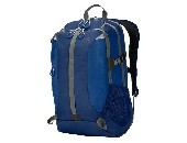 Dell 15.6 inch Energy 2.0 Backpack, Customer Kit
