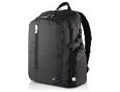 Dell Tek Backpack 15.6''- Black