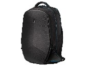 "Dell Alienware 15"" Vindicator 2.0 Backpack"