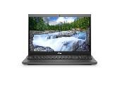 """Dell Latitude 3510, Intel Core i7-10510U (8M Cache, up to 4.9 GHz), 15.6"""" FHD (1920x1080) AG, 8GB DDR4, 256GB SSD PCIe M.2, Nvidia GeForce MX 230 2GB, Wireless AX201+ Bluetooth, Backlit Keyboard, Ubuntu, 3Y Basic Onsite"""