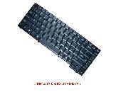 Клавиатура за Dell Inspiron 3541 3542 5547 5551 5748 5749 Vostro 3549 Latitude  /5101040K042/