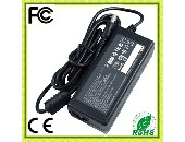 AC Adapter DELL Notebook 19.5V 180W 9.23A (7.5x0.7x5.0) 3 prong  /57070400015/