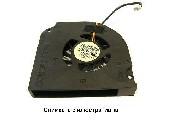 CPU FAN DELL Inspiron 5520 5525 Vostro 3560 - Y5HVW AB07005HX12E300  /5808040K046/