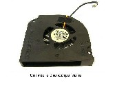 CPU FAN DELL Inspiron 11  3135 3137 3000  /5808040K064/