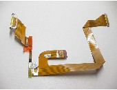 LCD Cable DELL Inspiron 17-5000 5755 5758 eDP 30 pin  /6414-04-00054/