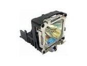Original lamp with Module for projector: Dell 3300MP / Lamp Part Number (310-5027)